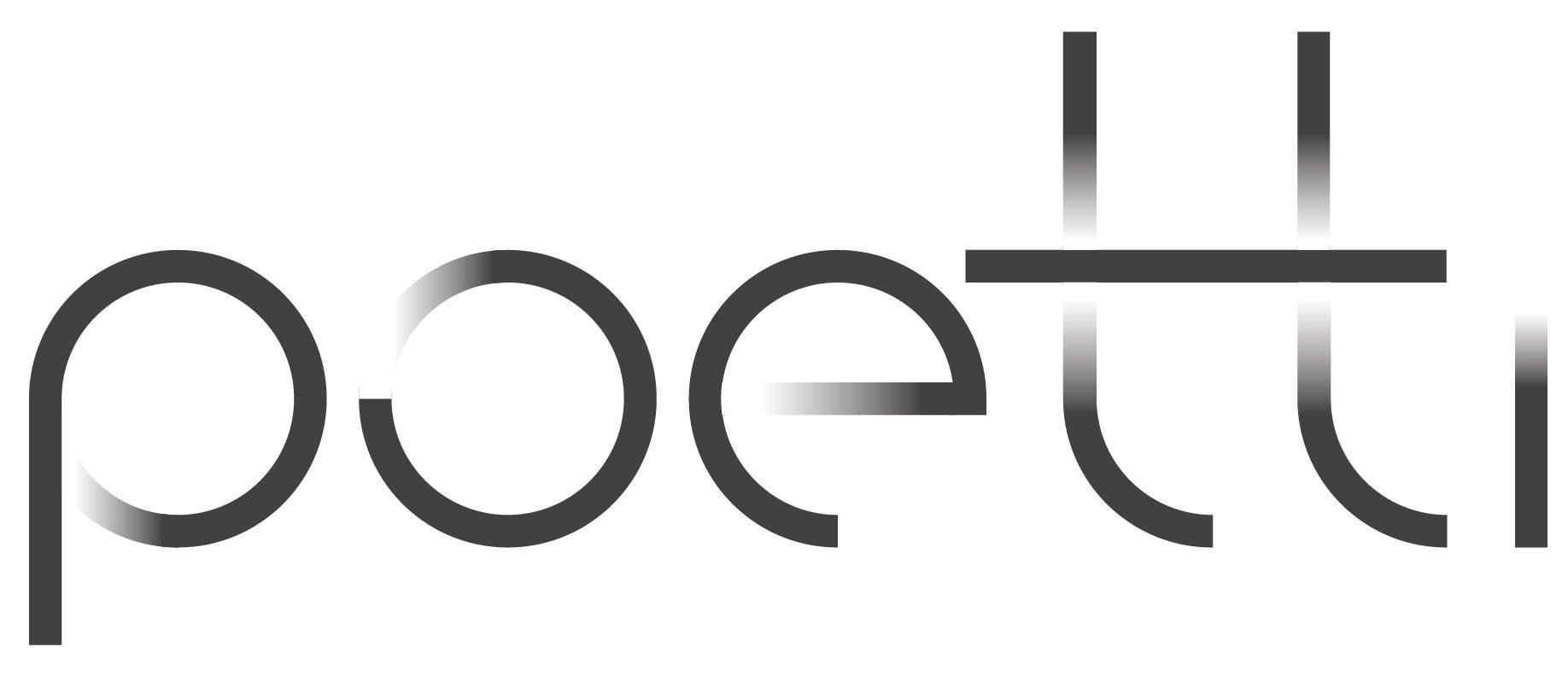Poetti design